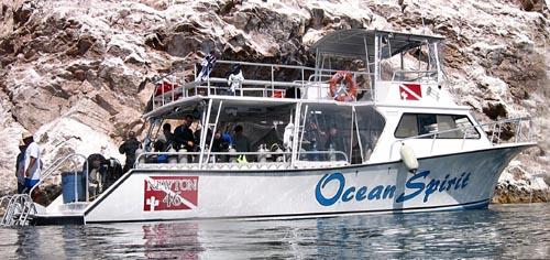 San carlos mexico for San carlos mexico fishing